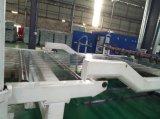 Lucarne de polycarbonate de vente directe d'usine