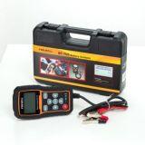 Bt705電池の検光子