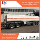 25000liter 6X4 Rhd SinotrukのSino燃料タンクのトラック