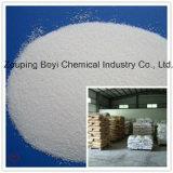 Vrij bewegende Witte Formate 98% 544-17-2 van het Calcium van het Poeder