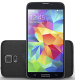 Cellulare Android di Smartphone (nota di S7 S6 S5 S4 S3 - asso di Xcover di J-serie di Un-serie di serie)