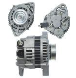 Альтернатор Hardbody 2.0 автоматический, 23100-Vh300, Lr180-761, 12V 80A