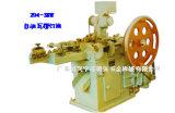 Spijker die Machine maken (Z94-3BW)