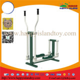 Luft-Wanderer-im Freieneignung-Geräten-Fabrik-Verkäufe