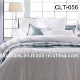 100% algodão Seersucker (CLT-056)