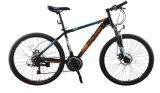 Продажи с возможностью горячей замены тормозных дисков MTB велосипеды (FP-MTB-ST019)