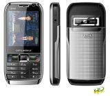 TV móvil (S109)