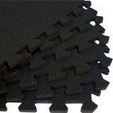 Umschaltbare EVA-Schaumgummi-Matte, blockiereneva-Schaumgummi-Fliesen