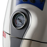 Машина давления жары миниой сублимации 3D Freesub St-1520 самая лучшая