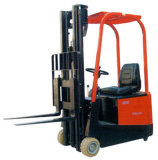 Electric Forklifts (CPD1.0-S Series)