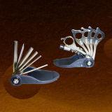 自転車修理工具( KST359 )