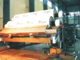 Calendario Rod-Sizer de alta velocidad