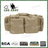 Tactical Range Ready Bag Functional Bag Military Bag