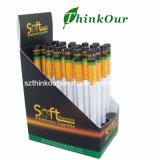 使い捨て電子タバコ / 電子タバコの高品質な 800 個の包装 E シガー