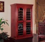 Vinho Madeira luxo Coller (CR-198)