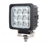 "4 "" 27Wクリー族の手段LED作業ライト自動ドライビング・ライト"