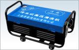 1600W, Kingwash, o modelo comercial, Elevadores eléctricos de Alta Pressão (QX-380)