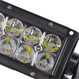 Cnlight LED Arbeits-Licht für LKWas, Jeep, Auto, Arbeits-Licht des Boots-LED
