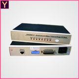 V. convertitore di protocollo di Ethernet di 10/100m - di 35