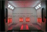 De infrarode het verwarmen Gebruikte Cabine van de Nevel voor de Droger van de Nevel van de Verkoop