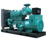 70kw 80kw 90kw langer Garantie-heißer Verkaufs-Dieselgenerator-Drehstromgenerator
