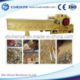 重い産業ログのドラム木製の砕木機