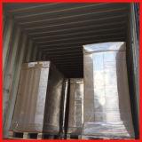 Adesivos de vinil auto-adesivas de vinil auto-adesivo (SAV08120M)