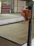 de Populier van 2.5mm boort een Triplex van de Teak van de Kern van de Eucalyptus van de Rang Natuurlijk aan Ludhiana Inda uit