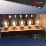 Cer RoHS genehmigte Heizfaden-Birne der 360 Grad-LED