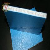 Comitato composito Anti-UV della vetroresina XPS del Gel-Cappotto per industria di incubazione