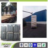 중국 안료 탄소 검정 생산자
