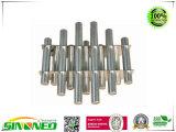 Filtro magnético separador magnético para la industria de plástico