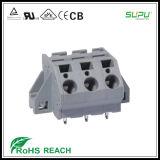 246 de Tussenruimtes van de Speld van de reeks 10.0mm EindBlokken van PCB