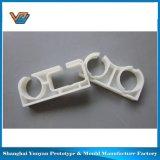 Snelle Prototyping van het Deel van China Nauwkeurige CNC