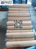 maglia di alluminio della mosca dell'insetto della rete metallica 18X16 & 14X14