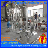 薄ら寒い粉の機械装置のコショウの処理機械