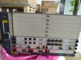 Red Smartax Ma5600t Series Olt5680t5683Ma Ma Ma Ma t5603t5608t ma5683 Olt Gpon