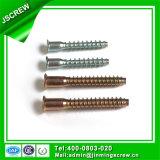 China-Möbel-Nocken-Verschluss-Befestigungsteil-Zubehör-unterschiedliche Möbel-Schraube