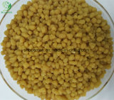 KARTE 12-61-0 Düngemittel, wasserlöslicher Düngemittel Monoammonium Phosphatpreis