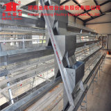 2016 Design Good Quality Price Chicken Layer Cage ON Sale