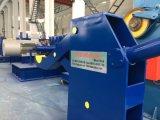 최신 냉각 압연된 강철을%s 선 기계를 째는 고속 CNC