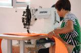 2017 imbracatura della tessitura del poliestere di En1492 4t