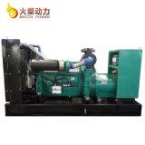 Для мобильных ПК Weifang 190квт 190квт дизельных генераторных установках