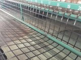 Fabricante al por mayor compuesto de China Geogrid