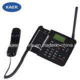 3G örtlich festgelegtes Telefon des Radioapparat-WCDMA