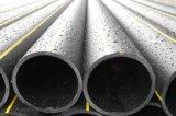 Fabrik PET Rohr-Gas-Zeile