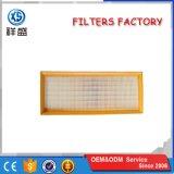 Filtro dell'aria automatico del motore di alta qualità per Altima 4-2.5L 16546-Ja00b