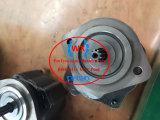Pompe à engrenages chaude de Factory~OEM KOMATSU : 705-52-30390 pour les pièces de rechange de machines de Contruction de pompe hydraulique du chargeur Wa400-3/Wa420-3 de roue de KOMATSU