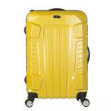 6colorsトロリー荷物のHardshellの荷物のWhosaleの荷物袋