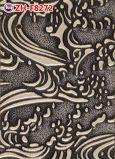 Дешевый материал нутряного украшения от панели 3D (ZH-F8051)